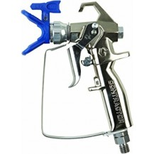 Graco 288420 Contractor Gun 2-Finger RAC X