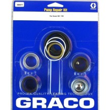 GRACO 288471 Repair Kit Packing