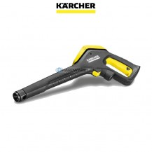 Karcher 28854780 G145Q Full Control Replacement Gun