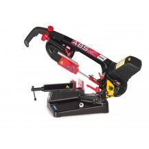 FEMI ABSNG120 Transportable Band Saw