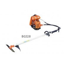 Ogawa BG328K Backpack Brush Cutter 2-Stroke