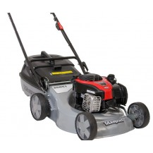 Masport Maxicatch400 Lawnmower