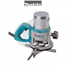 MAKITA 3600H 12mm Router