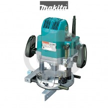MAKITA 3612BR 12mm Router (Plunge Type)
