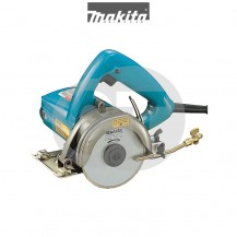 MAKITA 4100NH 1200W 110mm Cutter