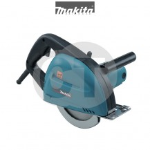 "MAKITA 4131 185MM (7-1/4"") METAL CUTTER"