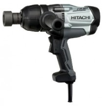 "Hitachi WR22SE Brushless Impact Wrench 3/4""Sq.Dr 620 Nm 800W"