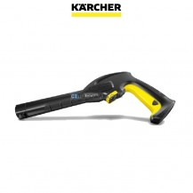 Karcher 47758300 G120Q Replacement Gun K2