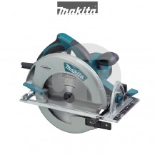 MAKITA 5008MG 210mm Circular Saw