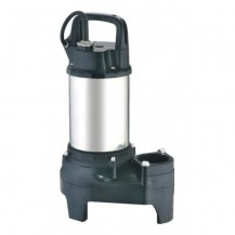 MEPCATO 50PS-2.15S Residential Pond Submersible Pump 150W