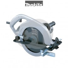 MAKITA 5201N 260mm Circular Saw