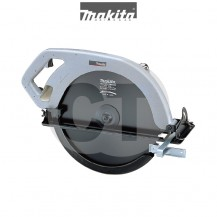 MAKITA 5402 415mm Circular Saw