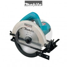 MAKITA 5806B 185mm Circular Saw