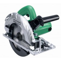 HITACHI C7SS 190mm Circular Saw