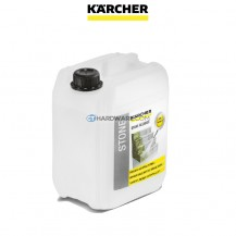 62953590 Stone and Cladding Cleaner 5L