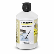 Karcher 62957710 Carpet Cleaner Liquid RM519 1L