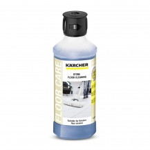 Karcher 62959430 Stone floor cleaning RM 537 500ml