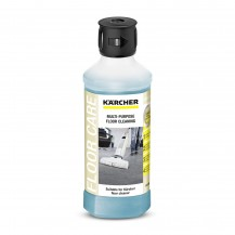 Karcher 62959440 Multi-purpose floor cleaning 500ml (FC5)