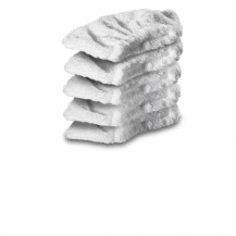 Karcher 63709900 Terry Cloth Cover