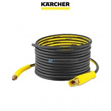 Karcher 63909610 XH 10 extension hose (before 2010)