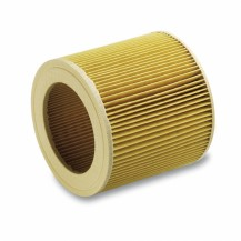 Karcher 64145520 Cartridge Filter For SE4001, WD2, WD3 and WD3Premium