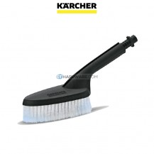 Karcher 69032760 Wash Brush