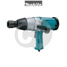 Makita Impact Wrench