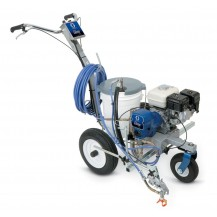 Graco FieldLazer S200 Airless Field Marking Machine