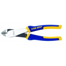 Irwin Visegrip Diagonal Cutter with Moulded Handle 10505490