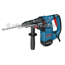 GBH 3-28 DFR Professional Rotary Hammer 28mm *3 function