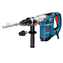 Bosch GBH4-32DFR Professional Rotary Hammer 900W 3-mode