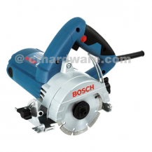 Bosch Diamond Cutter GDM 13-34 Professional