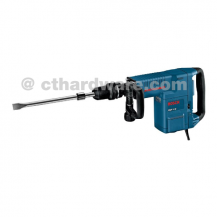 Bosch Demolition Hammer GSH 11 E Professional