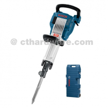 BOSCH GSH 16-30 DEMOLITION HAMMER 1750W 16.7KG