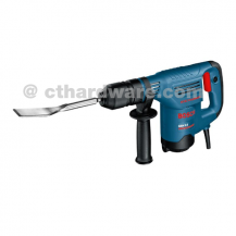 Bosch Demolition Hammer GSH 3 E Professional
