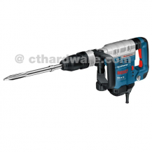 Bosch Demolition Hammer GSH 5 CE Professional