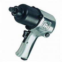 "IR-231C 1/2""Sq 350ft-lb Super Duty Air Impact Wrench"