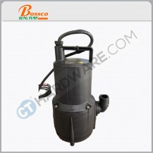 Bossco Hung Pump BPS-200M Submersible Pumps