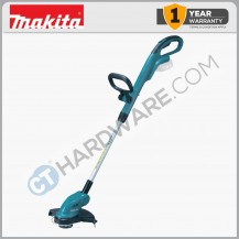 MAKITA DUR181Z 18V Cordless String Trimmer (Tool Only) (LXT SERIES)