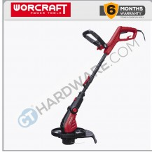 Worcraft EGT05300 Grass Trimmer 500W 9300Rpm