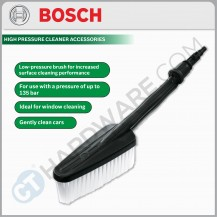 BOSCH WASH BRUSH (AQUATAK 37-13 PLUS) F016800359