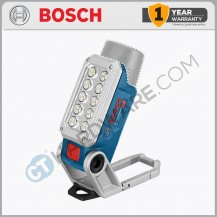 BOSCH GLI12V-330 SOLO Cordless LED Torch Light 12V (06014A0000)
