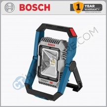 BOSCH GLI18V-1900 SOLO Cordless LED Torch Light 12V (0601446400)