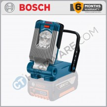 BOSCH GLI18V-LI Variled SOLO Cordless LED Torch Light (0601443400)