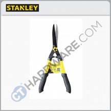 "STANLEY STHT74995-8  HEDGE SHEARS 8"" (MANUAL) (STMT749958)"