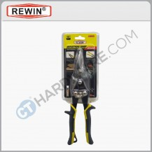 REWIN WH7410A STRAIGHT PLIER 250MM