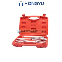 Hong Yu A1091 Ball Joint Separator Kit 5pcs