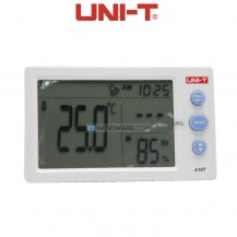 UNI-T A10T Temperature Humidity Meter