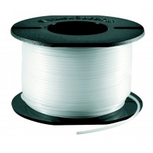 Black Decker A6046-XJ Spool & Line 30m