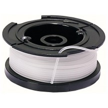 Black Decker A6481-XJ Reflex Spool Line 10m (For GL4525)